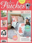 Pretty Patches Magazine №45 2018