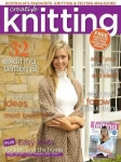 Australia\'s Creative Knitting №60 2018