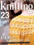 Knitting №180 2018