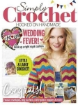 Simply Crochet №70 2018