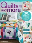 Quilts and More - Summer 201