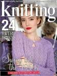 Knitting №181, 2018