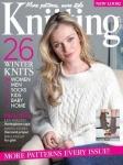 Knitting №111 2013