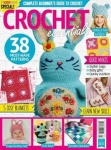Crochet Essentials №31 2018