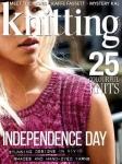 Knitting №182 2018