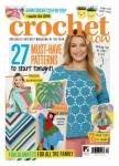 Crochet Now №29 2018