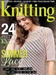 Knitting №183 2018