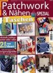 Patchwork & Nahen. Spezial №4 2018
