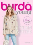 Burda Young Katalog - Autumn/Winter 2018/2019