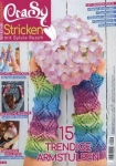 Stricktrends Special SE037 : Crasy Stricken 2018