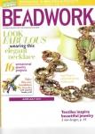 beadwork_2011_06-07