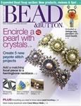 Bead&button (бисероплетение) № 02 2011