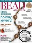 Bead & button (бисероплетение) № 12 (106) 2011