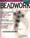 Beadwork №12 2011 / №1 2012