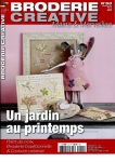 thumbs 1 0 Mains & Merveilles Broderie Creative N50 (Mars Avril 2013)