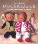 thumbs baby born4 001 Stora boken om dockkläder