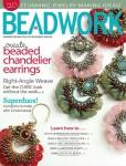 thumbs beadwork 2013 08 09 1 Beadwork №8 9  August/September 2013