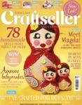 thumbs graf 8 Craftseller №8(26) 2013