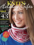 thumbs holiday 2012 Interweave Knits Holiday Gifts 2012