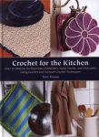 thumbs kitchen  Crochet for the Kitchen