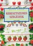 thumbs modern kereszt Книга по вышивке крестиком Kezek Ügyes   Keresztszemes szegelyek