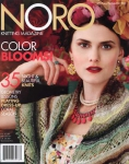 thumbs noro Noro Knitting Magazine   Spring/Summer 2013