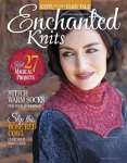 thumbs 002fc564 Interweave Knits Special Issue   Enchanted Knits 2014