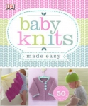 thumbs 102769022 baby knits made easy 1  kopiya Baby Knits Made Easy