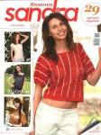 thumbs 103941163 01 001  kopiya Sandra № 7 2013