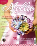thumbs 108917306 1  kopiya Mollie Makes №5 2013