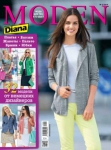 thumbs 110147974 page1 image1  kopiya Diana Moden №2 (февраль 2014) + выкройки