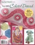 thumbs 110488667 00001  kopiya Fun With Color in Thread   Spring 2014