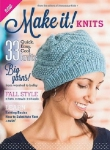 thumbs 117439387 02 Make It! Knits Special Issue 2014