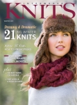 thumbs 117886005 01  kopiya Interweave Knits – Winter 2015