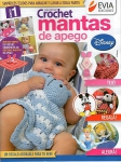 thumbs 123128541 02  Crochet mantas de apego №1 2015