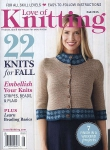 thumbs 123943646 03  kopiya Love of Knitting   Fall 2015