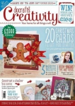 thumbs 124779232 02  Docrafts® Creativity Issue 62 2015