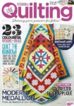 thumbs 125061389 03  kopiya Love Patchwork & Quilting Issue 26 2015
