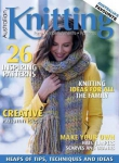 thumbs 128042286 03  kopiya Australian Knitting №1 2016