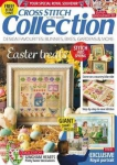 thumbs 128355147 03  kopiya Cross Stitch Collection №260 2016