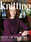 thumbs 128472956 03  kopiya Knitting №153 2016