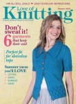 thumbs 128897317 01  kopiya Love of Knitting Summer 2016