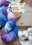 thumbs 129094970 01  kopiya Knitted Dreams №2 2016 Spring