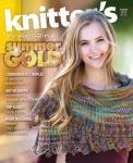 thumbs 130479887 02  kopiya Knitters Magazine   Summer 2016