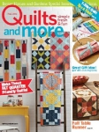 thumbs 130611606 02 Quilts and More   Fall 2016