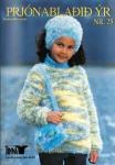 thumbs 130680238 01  kopiya Prjonabladid Yr №25 2012
