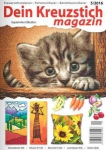 thumbs 131139063 01  kopiya Dein Kreuzstich Magazin №5 2016