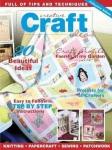 thumbs 131231186 01  kopiya Creative Craft Ideas №1 2016