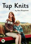 thumbs 131651984 1  kopiya Tup Knits by Ann Kingstone   2016