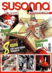 thumbs 131670287 2  kopiya Susanna рукоделие №6 2009